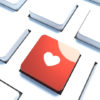 shutterstock_online-dating-keyboard-heart