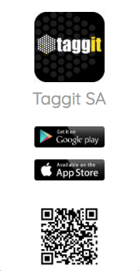 mobile app small business