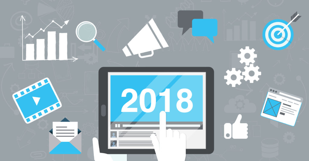 Digital-Marketing-Trends-That-Will-Dominate-2018