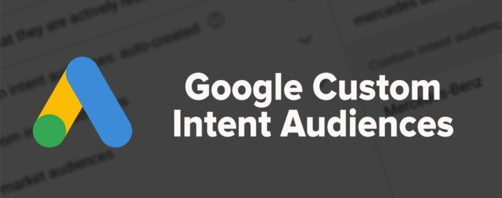cust_intent_social
