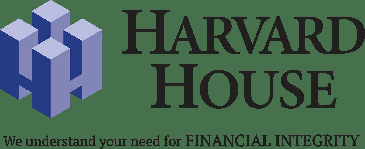 hhg-logo-small (1)