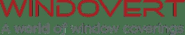 windovert-logo