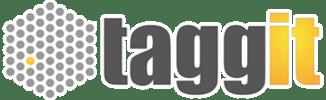 Taggit-SA-Logo