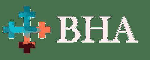bha-logo-1024x410