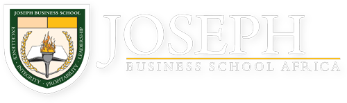 jbs-logo-small