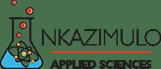 nkazi-logo
