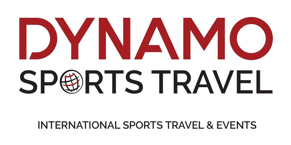 Dynamo STG_Logo_02.09.2020