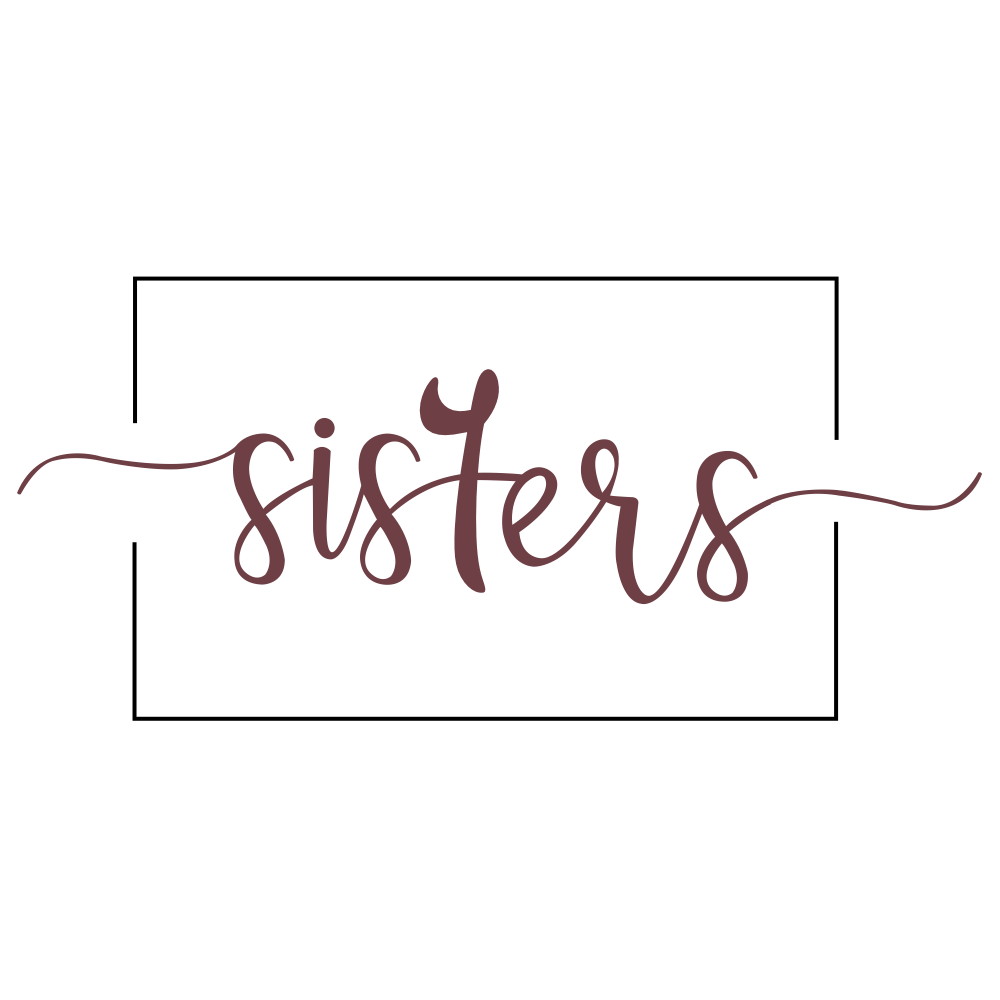 Seven-sister-logo-splash-removed